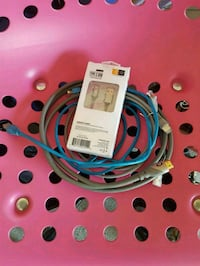 various cables Charlotte, 28273