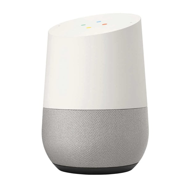 Google Home Smart Home Speaker d4fe0fc5-35a2-4421-848e-4e48ff4b66b8