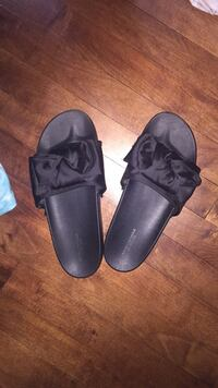 Shoes womens size 9 Randleman, 27317