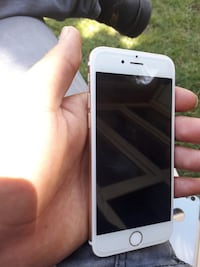 İphone 6S 64 Gb  Haliliye, 63300