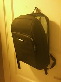 Pc-bag 6243 km