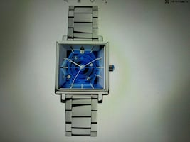 DR Who Collectible Watch Limited Edition Limited
