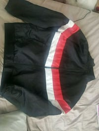 Forever 21 jacket North Miami, 33161
