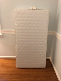 Crib Mattress for Infant & Toddler Gaithersburg, 20878