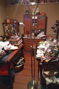 Moving Sale in Oakton near Vienna Oakton, 22124