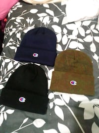 New champion beanies Surrey, V4N 0A6