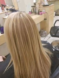 highlights and tone Highland Charter Township