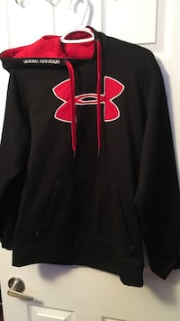 Under armour sweater Ajax, L1S 2A9