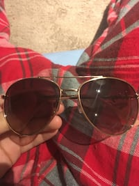 Juicy Couture Sunglasses Mississauga, L5M 7N8