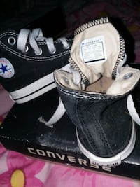 SALE: $25 NEW Chuck Taylor Converse  Richmond, 47374