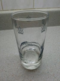 Verres expo 67 Châteauguay, J6K 1G5