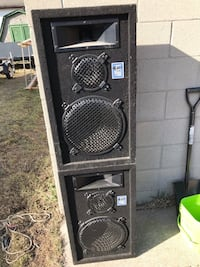 Home speakers Thorold, L2V 1K4