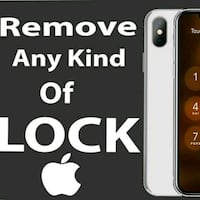 remove any kind of lock device Los Angeles