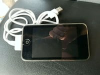 Great condition 2nd gen. Ipod touch 32gb storage!!