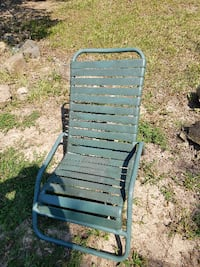 Camp chairs Bismarck