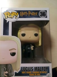 Funko Harry Potter Las Rozas, 28290
