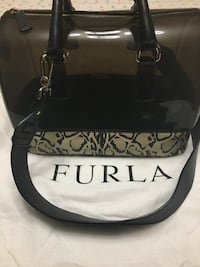 Borsa Furla Candy Bag Latina, 04100