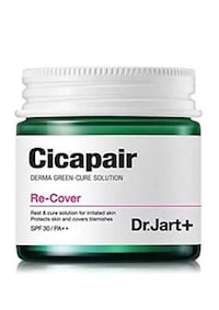 Dr jart cicapair repair cream. Unopened still in sealed box  New Westminster, V3M 5J5