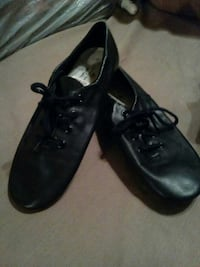 New kids jazz shoes Oil City, 16301