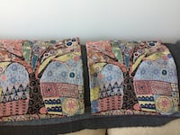 Beautiful Decorative Pillow Cases  NEWWESTMINSTER