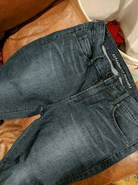 Articles of society jeans Poway, 92064