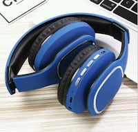 Ecouteurs neuf bluetooth wireless Montreal, H3K 1S9