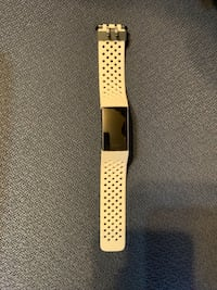 Brand new Fitbit Never Been Used without charger Montgomery Village, 20886