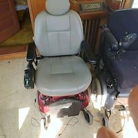 Mobility Chairs  Davidsonville, 21035