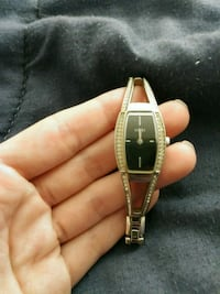 Guess watch  Troutdale, 97060