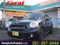 MINI Cooper Countryman 2016 Rutherford, 07070