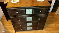 Dresser Colonial Heights, 23834