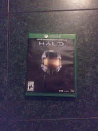 Xbox One Halo 5 game  Anderson, 29621
