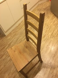 Dining Chairs for Sale SINGAPORE