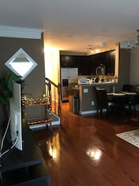 Beautiful Room for Rent in Potomac Club Woodbridge, 22191