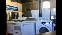 Appliances for sale in jersey city  Jersey City, 07306