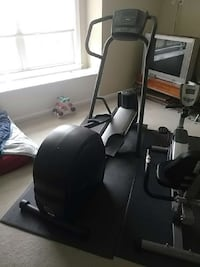 elliptical excercise equipment Delaware, 43015