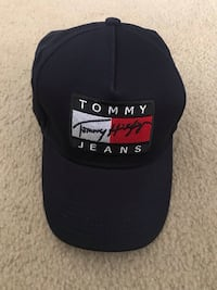 Tommy Hilfiger hat- Unisex Columbia, 21045