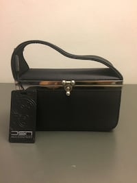 DSN Accessories clutch Eyüp, 34077