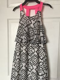 Girl's summer dresses lots more to choose from Mississauga, L5K 1H5