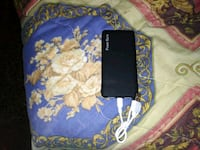 Power bank kevler plus da 5000 mah nuova