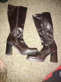 Brand New chinese laundry boots Las Vegas, 89117