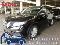 2015 Nissan Rogue SV Sterling, 20166