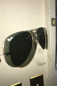 Ray Bans Glasses Annandale, 22003