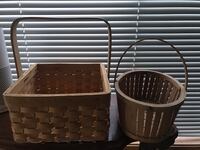 Baskets Lacey, 98503