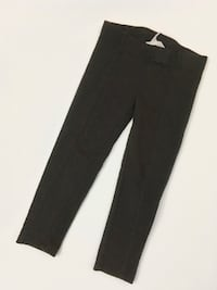 Size 3/4 H&M Leggings in New Condition