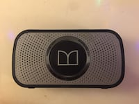 Monster superstar bluetooth speaker Halifax, B3S