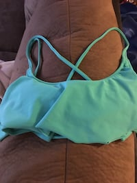 Swimsuits Tucson, 85719