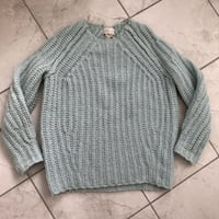 Wilfred Le Fou Sweater  Toronto, M2M 0A6
