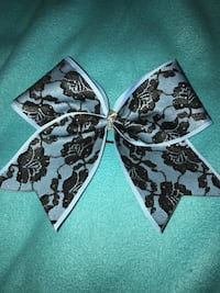 Cheer Bow Roseville, 95747