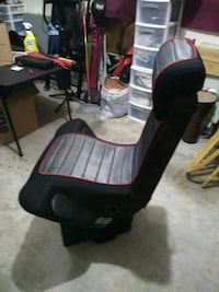 Gaming chair for sale excellent condition Fairfax, 22033